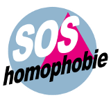 SOS Homophobie à Antigone des associations