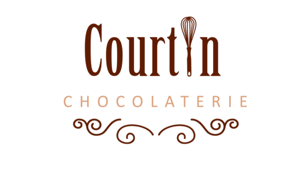 Courtin Chocolatier